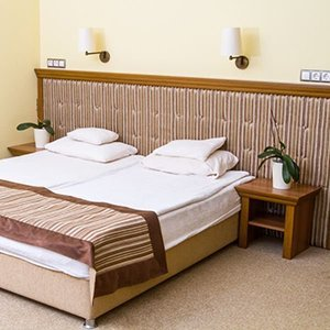 aphrodite-hotel-elnoki-lakosztaly-01
