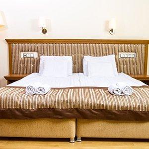 aphrodite-hotel-superior-csaladi-szoba-01