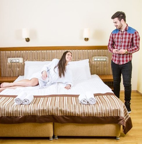aphrodite-hotel-superior-csaladi-szoba-03