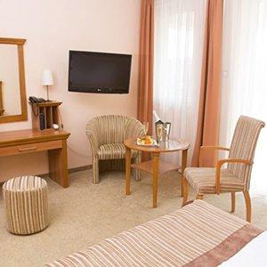 aphrodite-hotel-superior-ketagyas-szoba-01