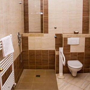 aphrodite-hotel-superior-ketagyas-szoba-02