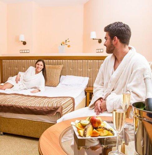 aphrodite-hotel-superior-ketagyas-szoba-03