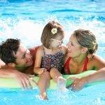 Családi vakáció – Hello nyár!