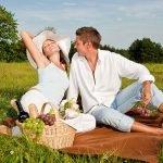 Házias piknikbox-Helló ősz!