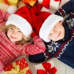Karácsony Zalakaroson