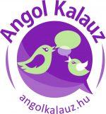 angolkalauz_logo