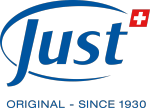 just-logo-2017